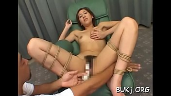 edible dame attempts bang-out with numerous twunks and.