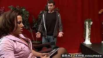 brazzers - cougars like it monstrous - inari.