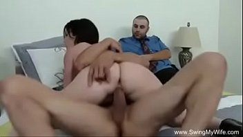 dirtycams666com web cam showcase - chick with luxurious figure