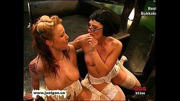 fine aged school mass ejaculation - german goo femmes