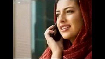 telugu crimson-hot doll mast smartphone chat.