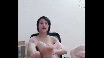 gai china sexxy