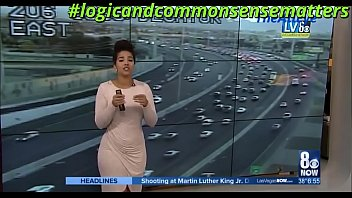 david carroll - demetria obilor aka traffic bae.