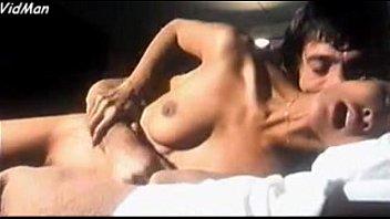 laura gemser nude is ebony emanuelle.