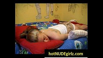 cushion boinking climax
