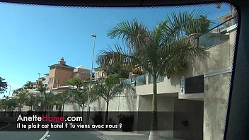 webcam 24 avec amatrice francaise pour les voyeurs francais