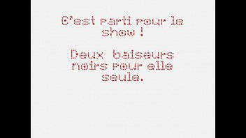 cath039_s showcase