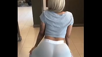 enormous butt donk phfame