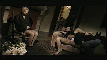 descarga pelicula porn italiana la famiglia gratis por.