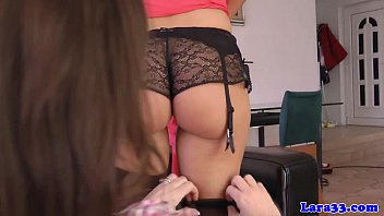 mature brit lesbo frigged and toyed