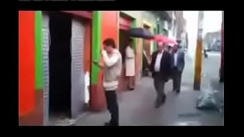street t-dolls escorts - dickgirlsxyz