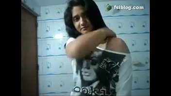indian mms clips   facebook5