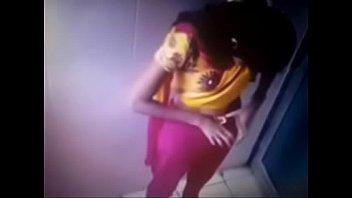 supah-steamy indian woman covert camera- wwwhornyloveonline