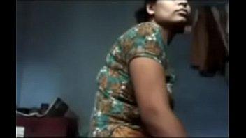 8513474 dasi tamil wifey ravaging his.