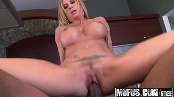 brooke tyler - brookes working pro stiffy -.