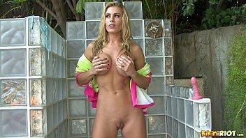 large bosoms - randy moore hdporn69com