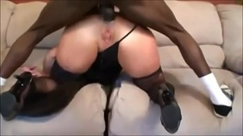 backside boinking squirtgasm cockslut drizzling butt-bang hefty dark-hued beefstick