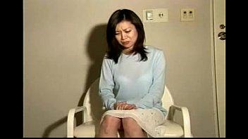 ohters wifey japanese subtitles