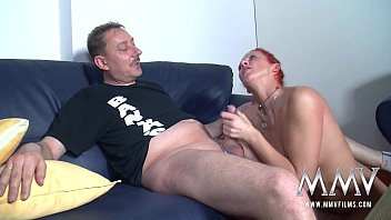 mmv films mature first-ever-timer duo have.
