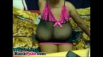 giant globes ebony honey taunting