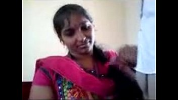 tamil school chick