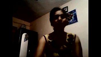 indian nymph web cam- nicewebcamgirlscom