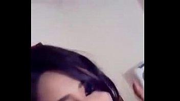 deshi bgrade acctress swathi naidu latest selfie unclothing vid