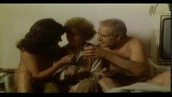 cuentos eroticos 1979