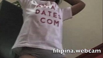 japanese-web cam-models in motel filipina call girls get.