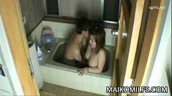 kana miyagi japanese wifey lovin that.