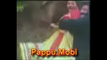 indian desi village woman rap  wwwxnidhicamblogspotcom rapped forcedsex