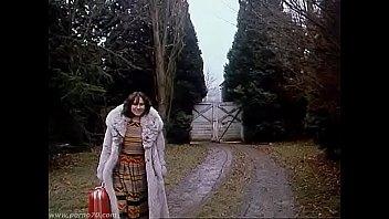 alpha france - nice lola - 1979 marilyn.