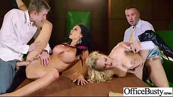 jasmine loulou supah-bitch bigtits office doll nail on.