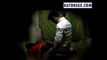 pinay malibog nahuli sa spy webcam