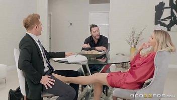 jessa rhodes in wifey insurance - total - zzerzcom