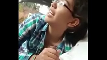 my school gf mere sath delhi truck folks fellatio