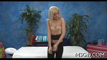 immense-titted princess enjos beautiful intercourse