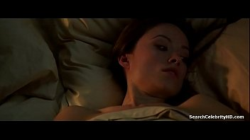 olivia wilde in palace md 2004-2012