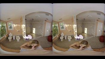 vr virtual reality sbs - mena mason -.