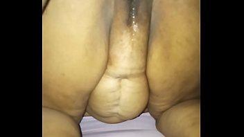 mona stiff culo penetrate