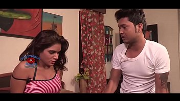 inclipnet  warm bhabhi neha romance