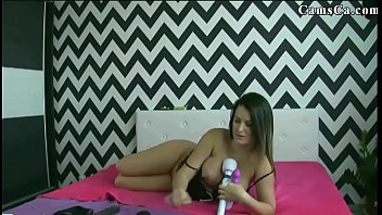 school chicks jasmin camscacom inborn hottie doll plays wondrous