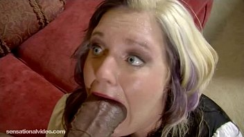 good-sized-titted plus-size maid veronica vaughn serves shane diesels.