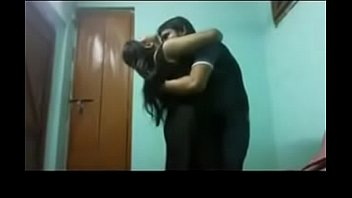stunning indian girl gets harassed on web cam.