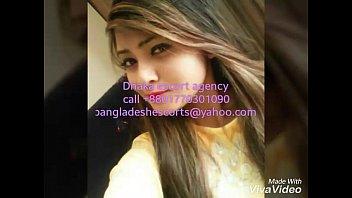 bangladesh prostitute agency