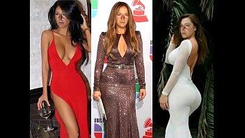 celeb she-masculine style model marisa kardashian