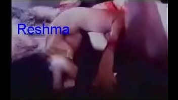 reshma uncircumcised asurayugam boulder-proprietor-stuffers puffies