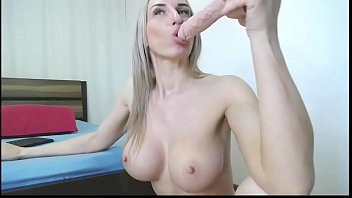 sizzling glorious fat hooter-sling-stuffers blond suck bj a.