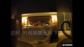 penetrating asian cuckold wifey covert webcam