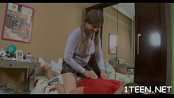 fascinating hunk had a horny time taming beauty039_s.